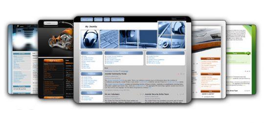 http://euroalternatywa.neosoft.org.ua/images/categories/10.jpg